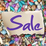 Avatar Sale